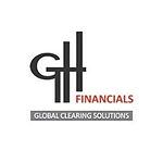 gh-financials-squarelogo-1473688083821.png