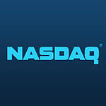 nasdaq-hack-attribution-questioned-imageFile-10-a-7080.jpg