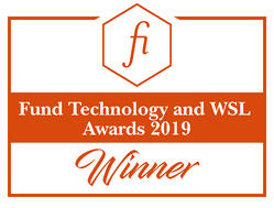 Fund Technology and WSL Awards 2019 - Winner Logo-1