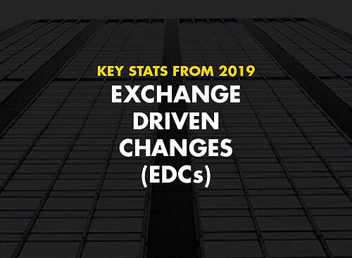 Guide_EDC stats 2019