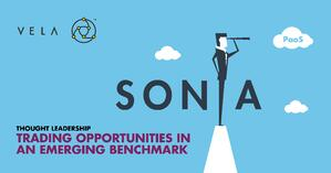 SONIA Trading Opportunities